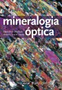 Tudo sobre Mineralogia Óptica