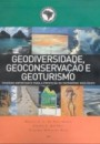ISBN: 978-85-99198-06-3