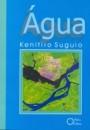 Geoquímica e origem da água